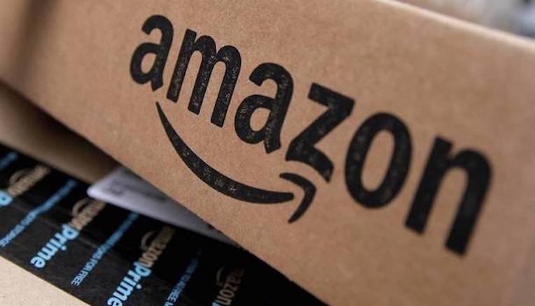 Lussemburgo, multa ad Amazon da 746 milioni di euro