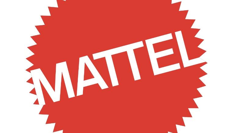 Mattel, nel secondo trimestre vendite in aumento del 40%