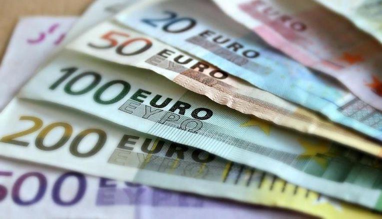Aumenta la circolazione del contante: a maggio, in Italia, tocca 245 miliardi di euro
