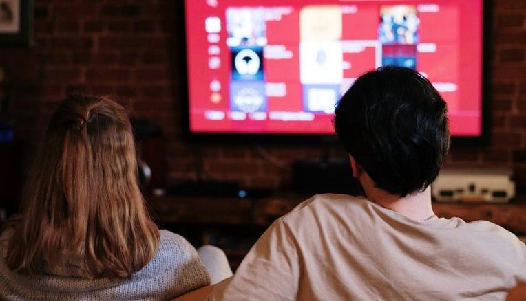 ViacomCbs, debutta anche in Italia Pluto Tv
