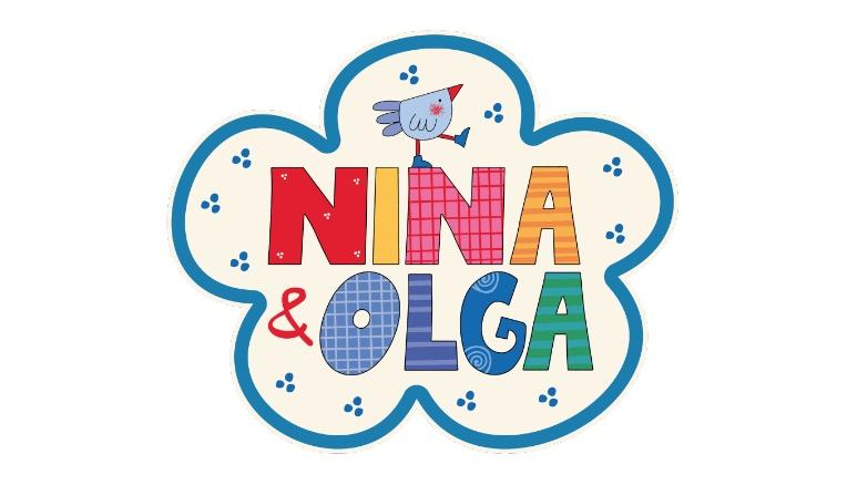 Ludattica, accordo con Enanimation per i giochi di Nina&Olga