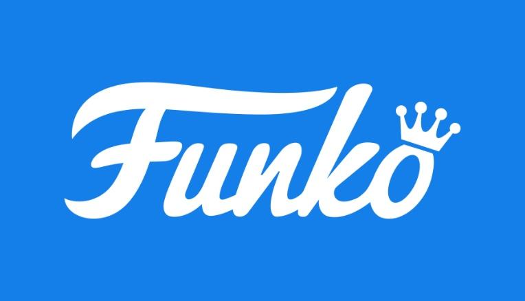 Funko, trimestre da record e cambi al vertice