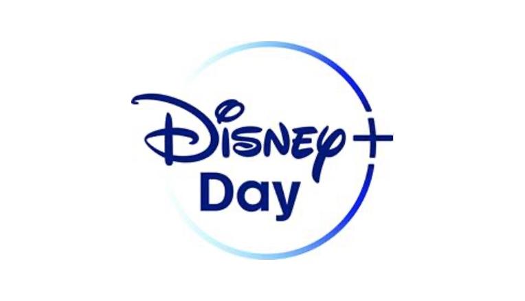 Il 12 novembre si celebra il Disney+ Day