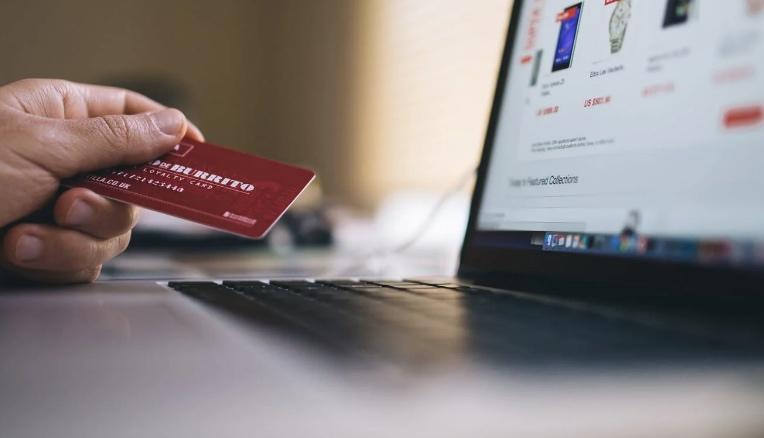 E-commerce, in Europa il giro d'affari è di 757 miliardi di euro